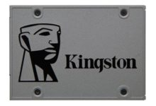 Photo of Kingston anuncia la serie UV500 con hasta 1920GB de capacidad