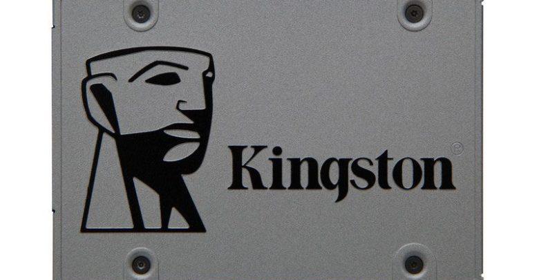 Photo of Kingston anuncia la serie UV500 con hasta 1920GB de capacidad