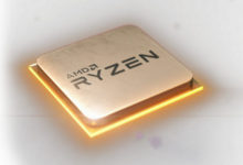 Photo of Los procesadores AMD Ryzen 2000 «Pinnacle Ridge» ya están disponibles
