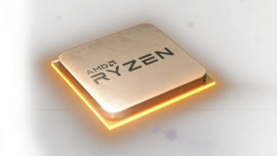 "Photo of Los procesadores AMD Ryzen 2000 ""Pinnacle Ridge"" ya están disponibles"