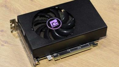 Photo of Powercolor RX Vega Nano podría ponerse a la venta en mayo