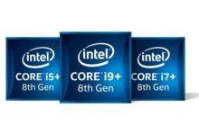 Photo of Se revelan los nuevos CPUs Intel Core B basados en Coffee Lake
