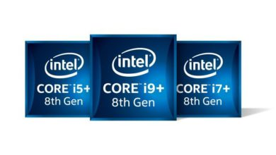 Photo of Se revelan los nuevos CPUs Intel Core B basados en Coffee Lake