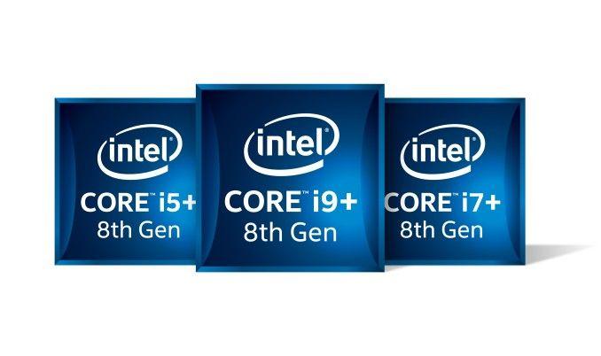 Intel Core B