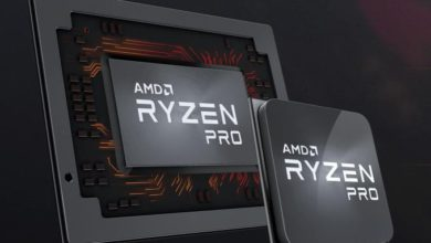 Photo of AMD prepara dos nuevos CPUs; Athlon 200GE y Athlon Pro 200GE