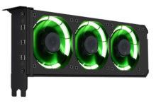Photo of Anidees lanza el refrigerador de tres ventiladores para GPUs AI-GP-CL8