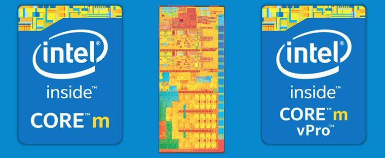 Photo of El procesador Intel Core m3-8114Y es visto en 3DMARK
