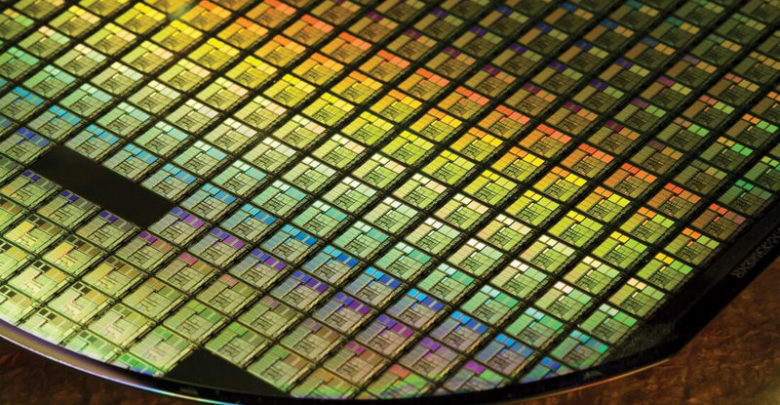 Photo of Samsung abandonara la tecnología FinFet en su paso a los 3 nm