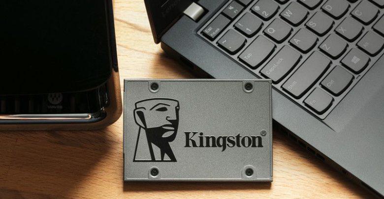Photo of Kingston añade un modelo SSD UV500 de 2 TB de capacidad