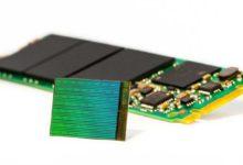 Photo of Los precios de las memorias NAND flash seguirán bajando en 2018