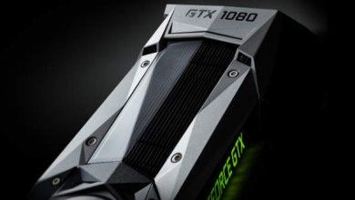Photo of El HDR afecta al rendimiento gráfico, sobretodo a tarjetas gráficas Nvidia