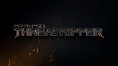 Photo of AMD Threadripper 2990X, 2970X y 2950X, Se filtran especificaciones