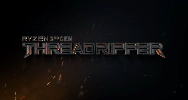 Photo of AMD Threadripper 2990X, 2970X y 2950X, Se filtran especificaciones