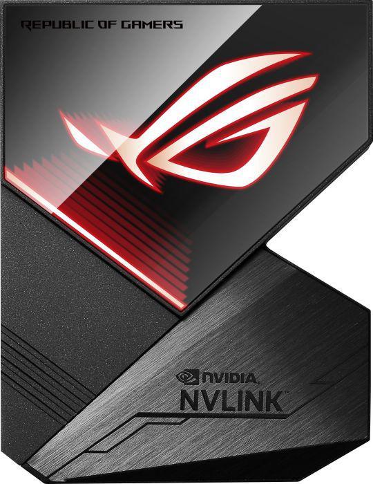 NVLink