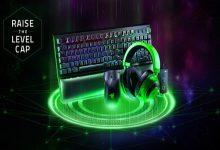 Photo of Anunciados el Kraken Tournament Edition, BlackWidow Elite & Mamba Wireless