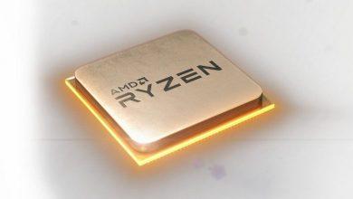 Photo of Más compradores para AMD debido a la escasez de CPUs Intel