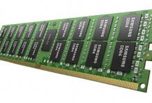 Photo of Samsung prepara una memoria DDR4 con 32 GB por DIMM
