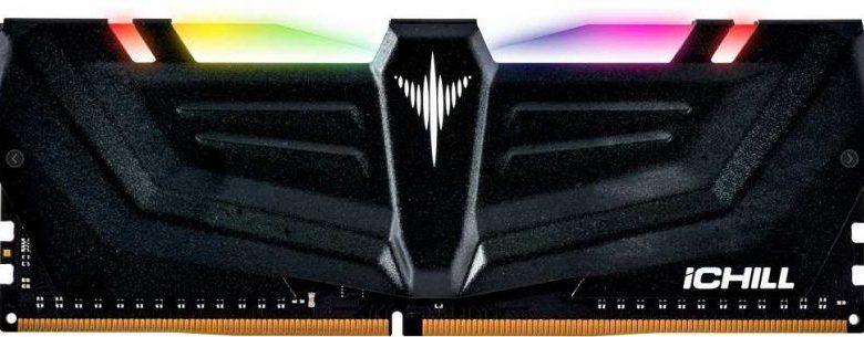 Photo of Inno3D lanza sus memorias DDR4 de alto rendimiento 'iChill'