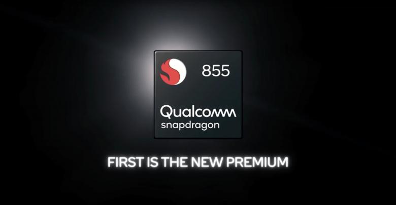 Photo of Nuevo Qualcomm Snapdragon 855 y el OnePlus será el primero en usarlo