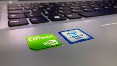 Photo of Nvidia MX250: se filtra la nueva GPU de bajo consumo