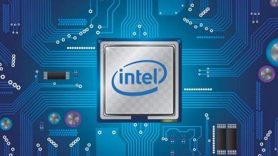 Photo of Listado un misterioso procesador i9-9900KFC en AIDA64