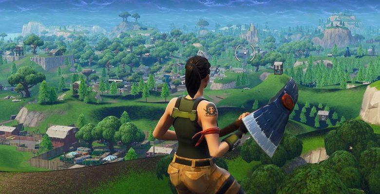 Photo of Los jugadores que juegan a 144 fps matan mas que los que juegan a 60 fps