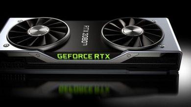 Photo of Nvidia estaría trabajando en una RTX 2080 Ti con GDDR6 a 16 Gbps