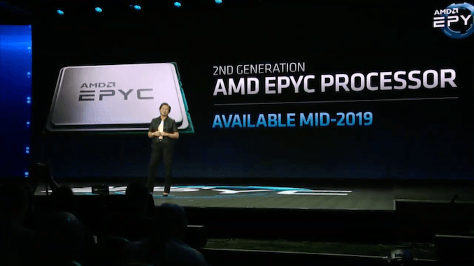 Photo of Lisa Su de AMD dará el discurso de apertura en el Computex 2019