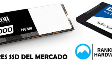 Photo of Mejores SSD del mercado