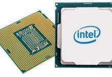 Photo of Intel demuestra que MDS casi no tiene impacto en el rendimiento