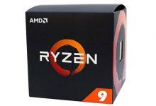 Photo of Ryzen 9 3800X, Ryzen 7 3700X, Ryzen 5 3600X vistos en tiendas en línea