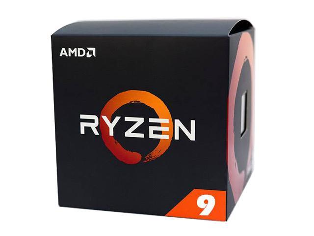 Ryzen 9 3800X