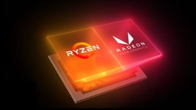Photo of AMD Renoir podría llegar con núcleos Zen 2 y gráficos Vega 10
