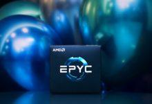 Photo of Newegg lista los precios de los nuevos EPYC Rome de AMD
