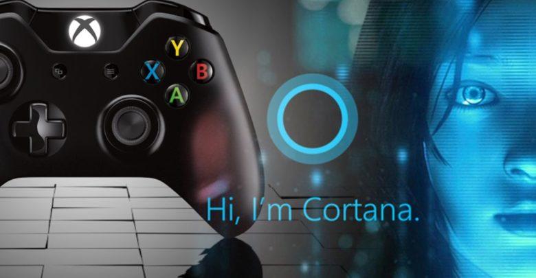 Photo of Los socios de Microsoft han estado escuchando grabaciones de Xbox por años