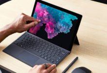 Photo of Microsoft confirma los problemas de throttling del CPU de la Surface Pro 6 y Surface Book 2