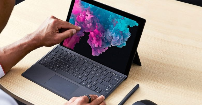 Photo of Microsoft confirma los problemas de throttling del CPU de la Surface Pro 6 y Surface Book 2