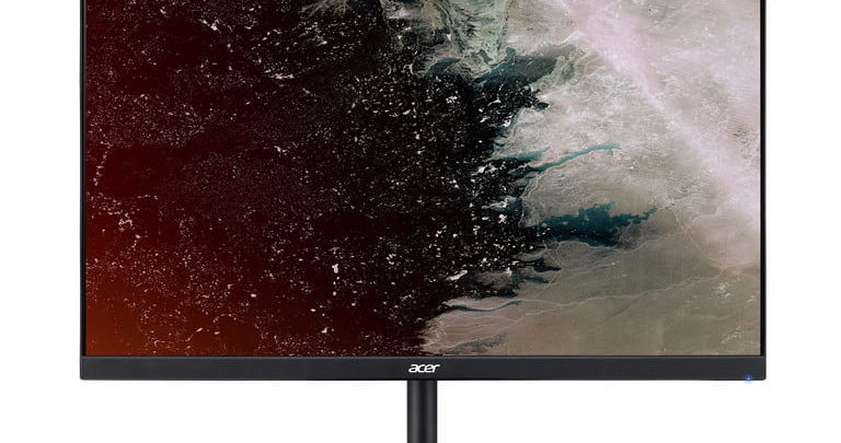 Photo of Acer presenta dos nuevos monitores XF2
