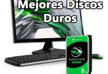 Photo of Mejores discos duros del mercado