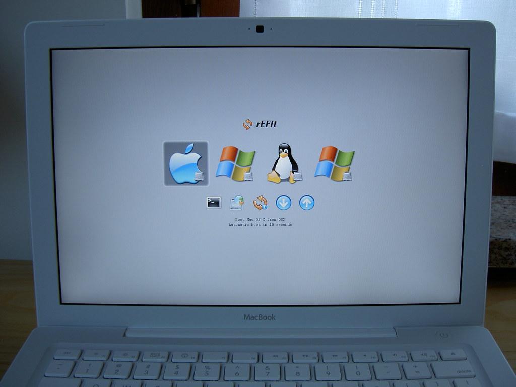 mac windows compatibilidad discos duros