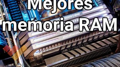 Photo of Mejores memorias RAM del mercado