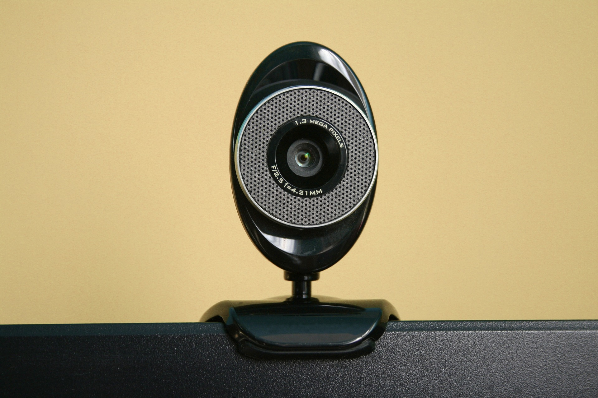 mejores webcam del mercado