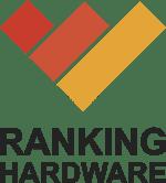 Ranking Hardware
