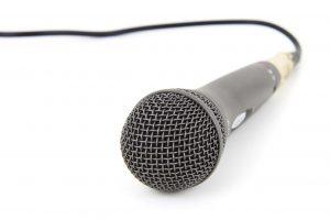 mejores micrófonos mercado